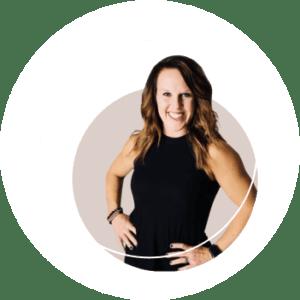 Jill Heith  Fitness Instructor