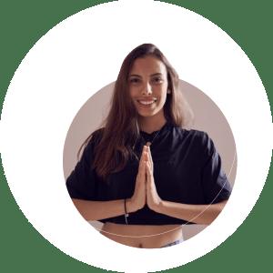 sofia-bandera-yoga
